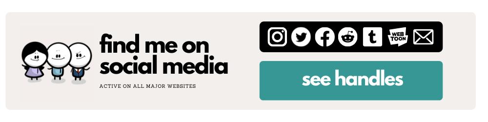 Follow on Social