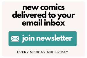 Join the Work Chronicles email newsletter